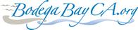 BodegaBayCA.org